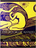 The Book of Khalid