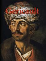 Gericault