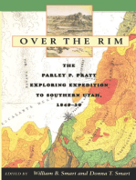 Over The Rim