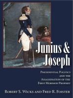 Junius And Joseph