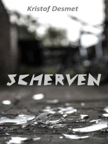 Scherven