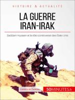 La guerre Iran-Irak