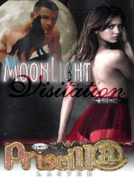 Moonlight Visitation