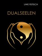Dualseelen