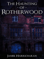 The Haunting of Rotherwood