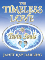 The Timeless Love of Twin Souls