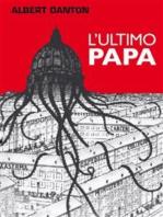 L'ultimo Papa