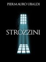 Strozzini