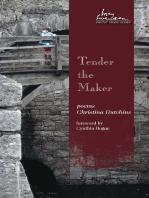 Tender the Maker