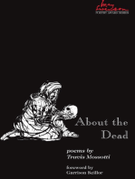 About the Dead