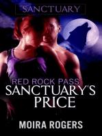 Sanctuary's Price