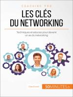 Les clés du networking