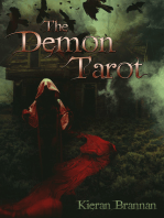 The Demon Tarot