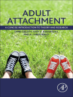 Adult Attachment