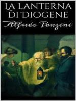 La lanterna di Diogene