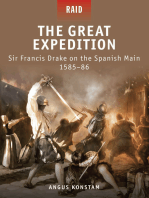 The Great Expedition