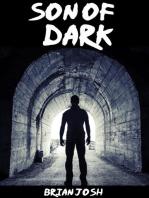 Son Of Dark