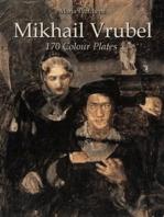Mikhail Vrubel