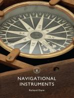 Navigational Instruments