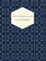 The Sundering Flood (1897)