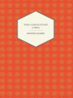 The Coxon Fund (1894)
