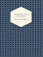 The House of the Wolfings (1888)