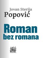 Roman bez romana