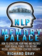 NLP Memory Palace