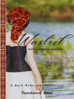 Wastrel