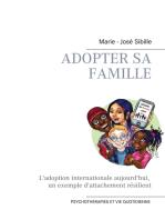 Adopter sa famille