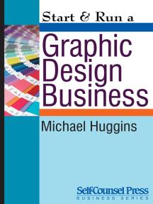Start & Run a Graphic Design Business