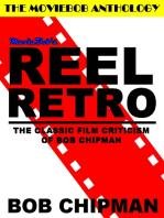 Moviebob's Reel Retro