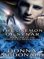 The Daemon Of Synar
