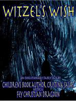 Witzel's Wish