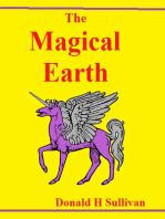 The Magical Earth