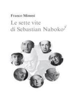 Le sette vite di Sebastian Nabokov - Secondo corso di lettura creativa