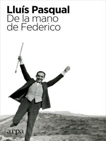 De la mano de Federico
