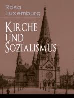 Kirche und Sozialismus