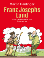 Franz Josephs Land