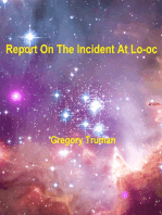 Report on the Incident at Lo-oc