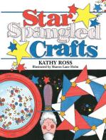 Star-Spangled Crafts
