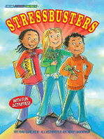 Stressbusters