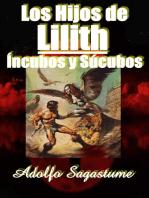 Los Hijos de Lilith