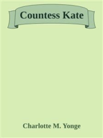 Countess Kate