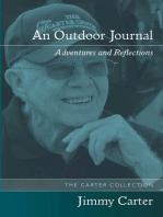 An Outdoor Journal