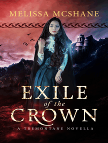 Exile of the Crown