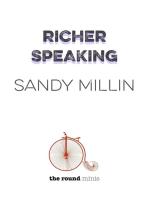 Richer Speaking