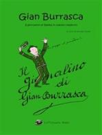 Gian Burrasca