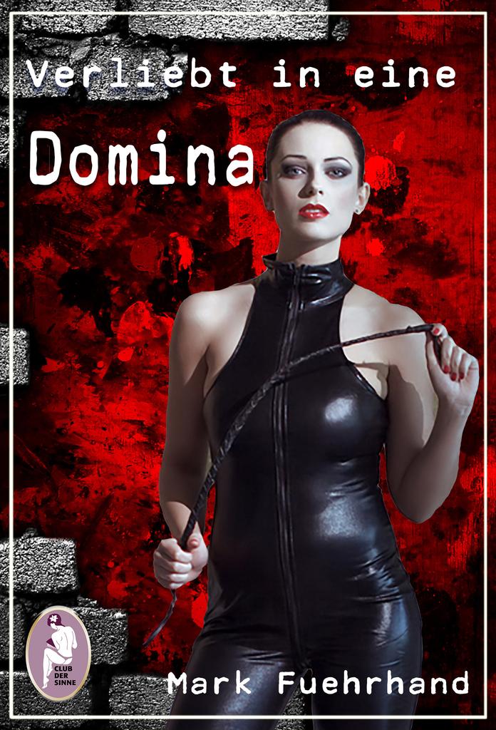 Domina Trifft Auf Ihr Ebenbild