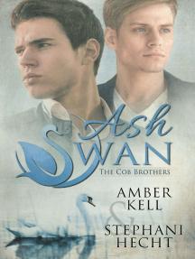 Ash Swan